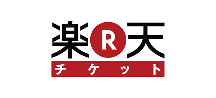 RAKUTEN TICKET