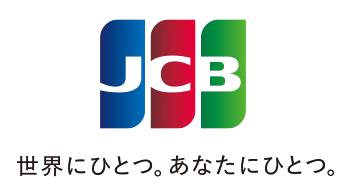 sponsor blue note jazz festival in japan 公式サイト