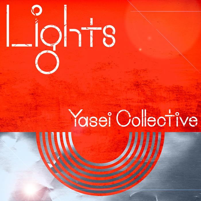 『Lights』