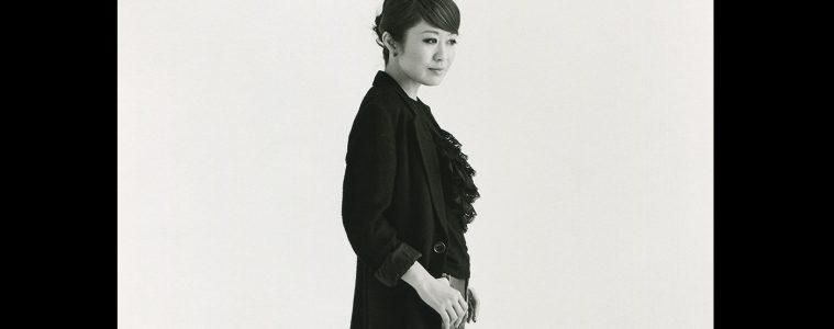 DJ Hiroko Otsuka