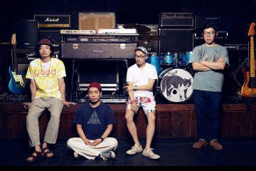 Yasei Collective