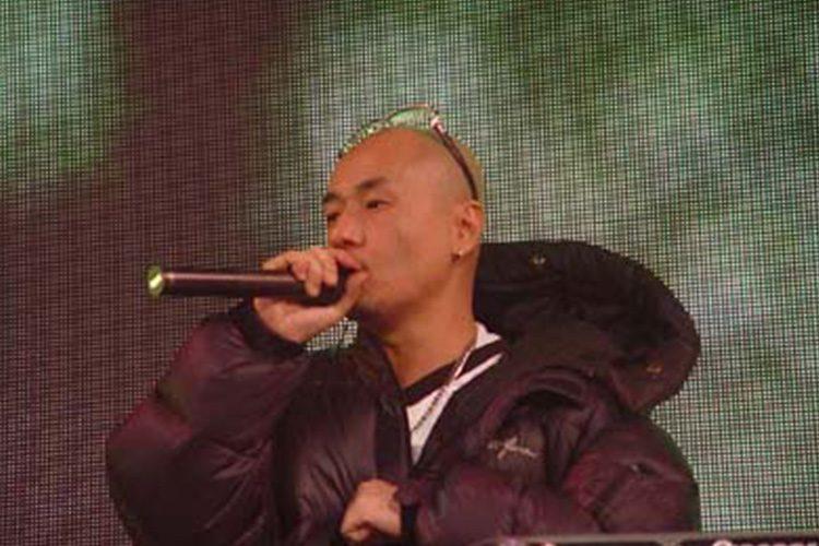 MC RYU